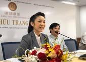 Lần đầu tiên giải Trần Hữu Trang mở rộng tầm quốc gia