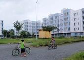 TP.HCM: Hơn chục ngàn nhà, đất công còn để trống
