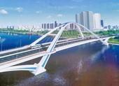 Cần Thơ: Khởi công xây dựng cầu hơn 790 tỉ nối hai quận