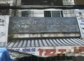 Cần Thơ: Phê duyệt giá bán hai cơ sở nhà, đất ở Ninh Kiều