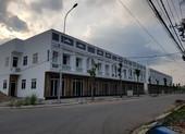 Công bố kết luận thanh tra dự án Khu đô thị mới Thới Lai