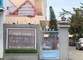 Cần Thơ: Sở GD&ĐT bổ nhiệm nhiều chức danh chưa đúng