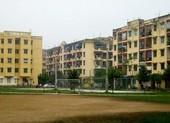 Thanh Hóa: Phụ huynh mắc COVID, hơn 1.700 học sinh nghỉ học