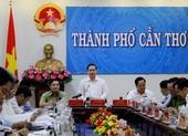 Chủ tịch TP Cần Thơ thẳng thắn nói về mời gọi đầu tư chưa đạt