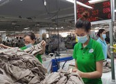 6 lĩnh vực ở Cần Thơ được ưu tiên mở cửa sản xuất