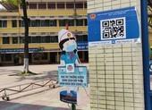 Học sinh ở nơi an toàn tại Thừa Thiên - Huế trở lại trường vào ngày mai