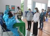 Cần Thơ triển khai tiêm vaccine Vero Cell, Đồng Tháp nới lỏng nhiều hoạt động