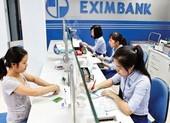 Vì sao Eximbank muốn bán hết vốn tại Sacombank?