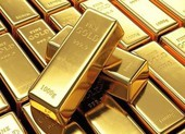 Vì sao giá vàng bất ngờ tăng khủng?