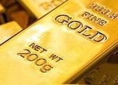 Vì sao giá vàng không tăng lên 1.900 USD mà lại rớt mạnh?