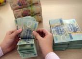 Mỹ không hạ lãi suất, tiền Việt thời gian tới sẽ ra sao?