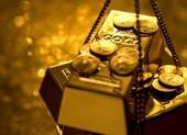 Giá vàng tiếp tục lao dốc, mất mốc 1.500 USD