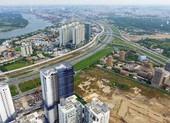 Đề nghị hỗ trợ doanh nghiệp bất động sản vượt qua COVID-19
