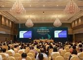 Đại hội SCB: Tăng vốn lên 20.231 tỉ đồng