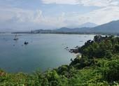 Đà Nẵng được tài trợ 50 triệu Yên nghiên cứu cảng Liên Chiểu