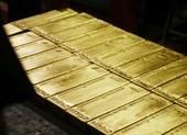 Giá vàng thế giới phá vỡ mọi kỷ lục, lên 2.000 USD/ounce