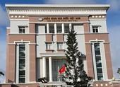 Thanh tra kết luận vụ NHNN Phú Yên bị tố về công tác nhân sự