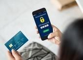 Cảnh báo các hình thức gian lận khoản vay và thẻ tín dụng