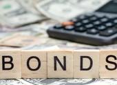 Lãi suất tiền gửi tiết kiệm 'lép vế' trước trái phiếu
