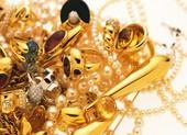 Chuỗi phiên giảm của giá vàng vẫn chưa dừng lại