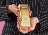 Đứng giá 49 triệu, 100 tấn vàng chuẩn bị được 'cá mập' mua gom