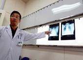 Thực hư virus lạ gây chết người