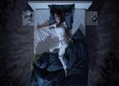 Đổ mồ hôi ban đêm, dấu hiệu của nhiều bệnh nguy hiểm