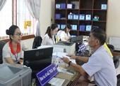 Thanh tra 'sờ gáy', doanh nghiệp nộp lại 661 tỉ tiền nợ