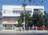 6 người ở Bình Thuận tiếp xúc gần với bệnh nhân 61