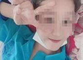 55 người tiếp xúc gần với cô gái 17 tuổi nhiễm COVID-19