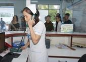 Công bố 22 đề cử giải thưởng 'Thành tựu y khoa Việt Nam'