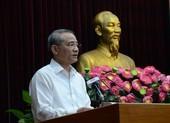 Thành ủy Đà Nẵng: Giảm thiểu mức tăng trưởng âm năm 2020