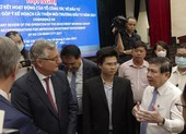 TP.HCM: Quyết không để ngâm hồ sơ, nhũng nhiễu doanh nghiệp