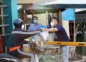 Ca nhiễm COVID-19 tăng, TP.HCM tập trung ứng phó