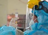 Đề xuất Bộ Y tế cấp vaccine liên tục cho TP.HCM