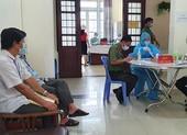 3 huyện ở Phú Yên trở lại trạng thái bình thường mới