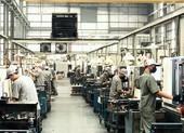 TP.HCM mở cửa: Tâm thế mới và kỳ vọng tăng trưởng