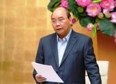 Thủ tướng chỉ đạo Bộ Y tế, Bộ Công an xử nghiêm bệnh nhân 178