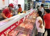 Gần 800 công ty được phép bán thịt heo vào Việt Nam