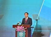 Hà Nội mở hội nghị thu hút đầu tư lớn nhất sau dịch COVID-19