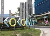 Bộ Công An báo cáo Thủ tướng về condotel, tourist villa