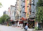 Từ 0 giờ ngày 20-8, Bắc Ninh đóng cửa karaoke, quán bar