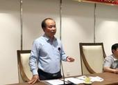 Hà Nội thu hút 10% thủ khoa các trường ĐH về làm việc hàng năm