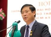 Hà Nội sẽ bầu 71/81 người vào Ban chấp hành Đảng bộ khoá mới