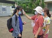 Hà Nội: Từ ngày mai 4-5, học sinh tạm dừng đến trường