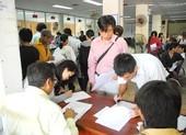 Mất việc do COVID-19, làm sao nhận bảo hiểm thất nghiệp?