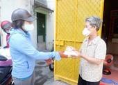 Mức hỗ trợ cho người dân TP.HCM bị tác động bởi dịch COVID-19