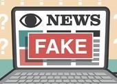 Thông tin 'giờ giới nghiêm của Hà Nội tính từ 18h tối nay' là tin giả