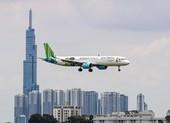 Hãng hàng không khó hoạt động hiệu quả nếu Hà Nội chưa nối lại đường bay