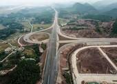 Thẩm định dự án đầu tư tuyến đường vành đai 4 – vùng thủ đô